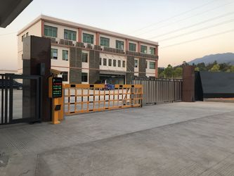 Guangzhou Shangfu Industrial Development Co., Ltd.